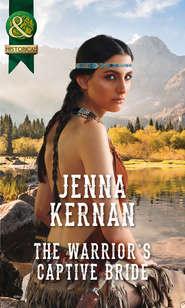 The Warrior\'s Captive Bride