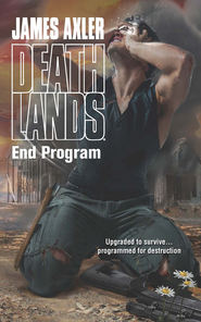 End Program