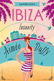 Ibiza Insanity