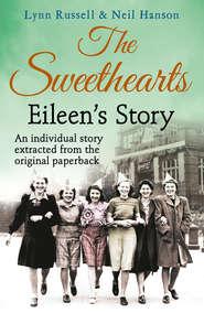 Eileen's story