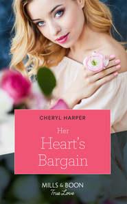 Her Heart\'s Bargain