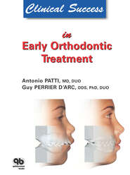 Clinical Success in Early Orthodontic Treatment