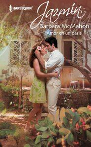 Amor en un oasis
