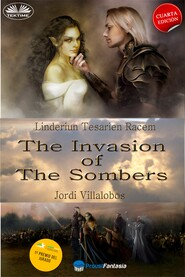 The Invasion Of The Sombers