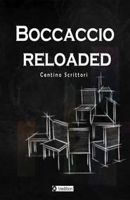 Boccaccio reloaded