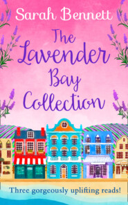 The Lavender Bay Collection