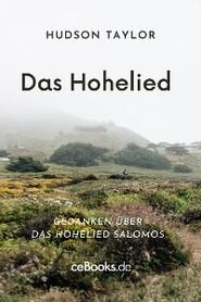 Das Hohelied
