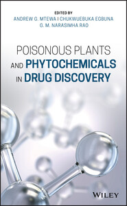 Poisonous Plants and Phytochemicals in Drug Discovery