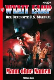 Wyatt Earp 229 – Western