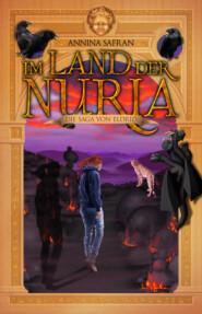 Im Land der Nuria