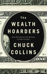 The Wealth Hoarders