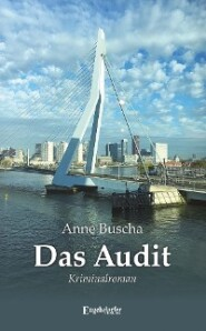 Das Audit