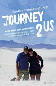 Journey2US