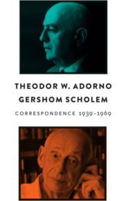 Correspondence, 1939 - 1969
