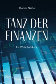 Tanz der Finanzen