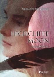 Highcliffe Moon - Seelenflüsterer