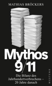 Mythos 9\/11
