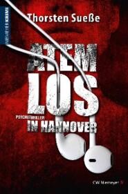 Atemlos in Hannover