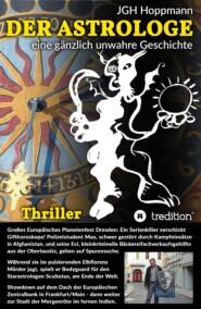 Der Astrologe