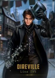 Direville