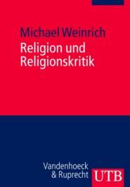 Religion und Religionskritik