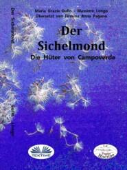 Der Sichelmond