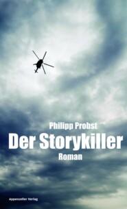 Der Storykiller