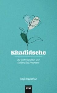 Khadidsche
