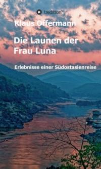 Die Launen der Frau Luna