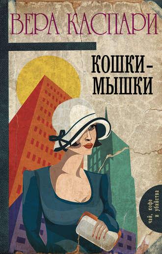 Сборник русского домашнего наказания жен смотреть онлайн, минет самый крутой хорошем качестве