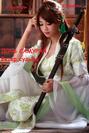 Дочь самурая. Ветер судьбы