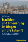 Tradition und Erneuerung im Ringen um die Zukunft