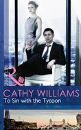 To Sin with the Tycoon