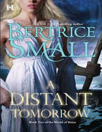 A Distant Tomorrow