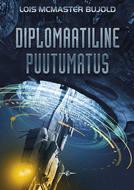 Diplomaatiline puutumatus