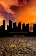 Arena Due