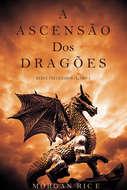 A Ascensão dos Dragões