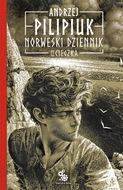 Norweski dziennik. Ucieczka