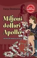 Miljoni dollari Apollo