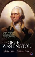 GEORGE WASHINGTON Ultimate Collection