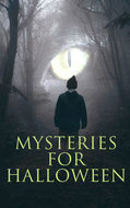Mysteries for Halloween