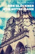 Der Glöckner von Notre-Dame