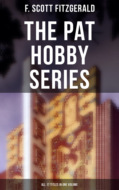 The Pat Hobby Series (All 17 Titles in One Volume)