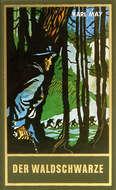 Der Waldschwarze