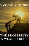 The Prosperity & Wealth Bible