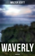 Waverly (Unabridged)