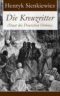 Die Kreuzritter (Staat des Deutschen Ordens)