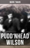 PUDD\'NHEAD WILSON