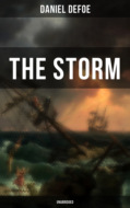 THE STORM - Unabridged