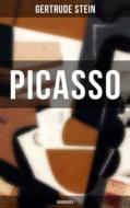 PICASSO (Unabridged)
